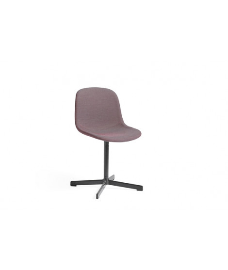 Neu 10 Chair Upholstery overview