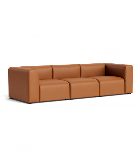 Mags Sofa 3 seater Combination 1 Nevada NV2488