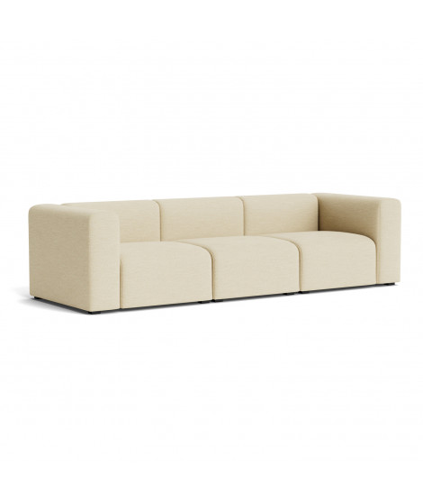 Mags Sofa 3 seater Combination 1 Mode 014