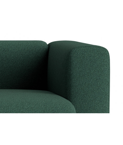 Mags Sofa 3-seater Combination 3 Right Olavi by HAY 16
