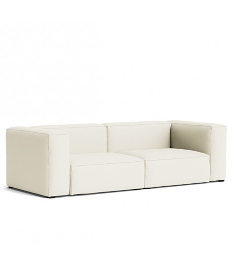 HAY Mags Soft 2,5 Seater Combination 1 Olavi by HAY 01