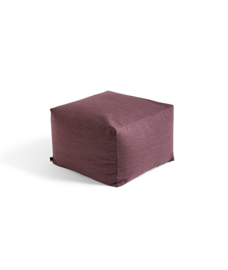 HAY Pouf Limited Edition