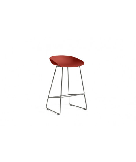 HAY About a Stool AAS 38 barkruk