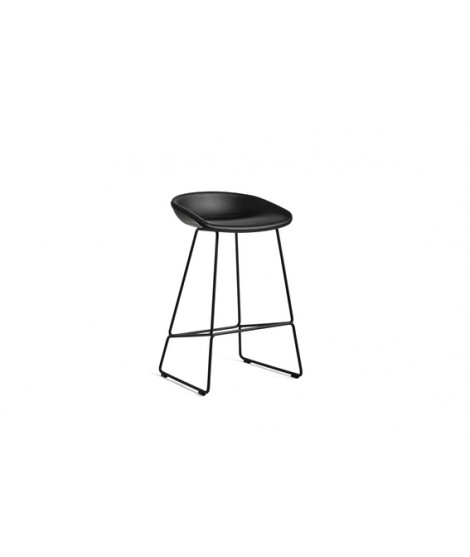 HAY About a Stool AAS 39 barkruk