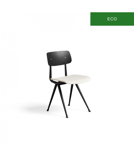 Result Chair Upholstery Overview