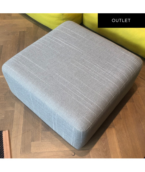 HAY Mags Ottoman Outlet