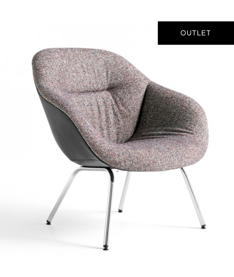 HAY AAL 87 Soft Duo Outlet