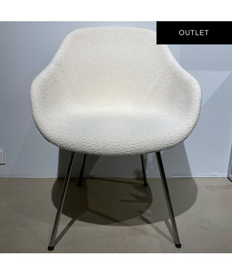 HAY AAC 127 Soft Duo Outlet