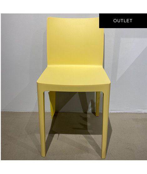 HAY Elementaire Chair Outlet