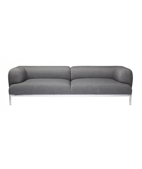 Bjørn 3 seater sofa