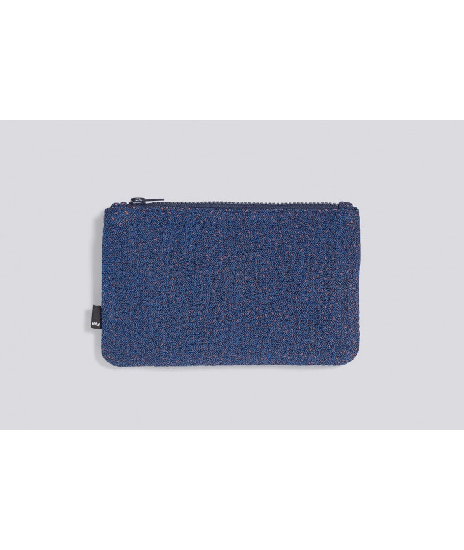 Zip Purse en Tablet opberg etui