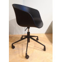 About a Chair AAC52 Black sale