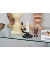 HAY Moment candle holder