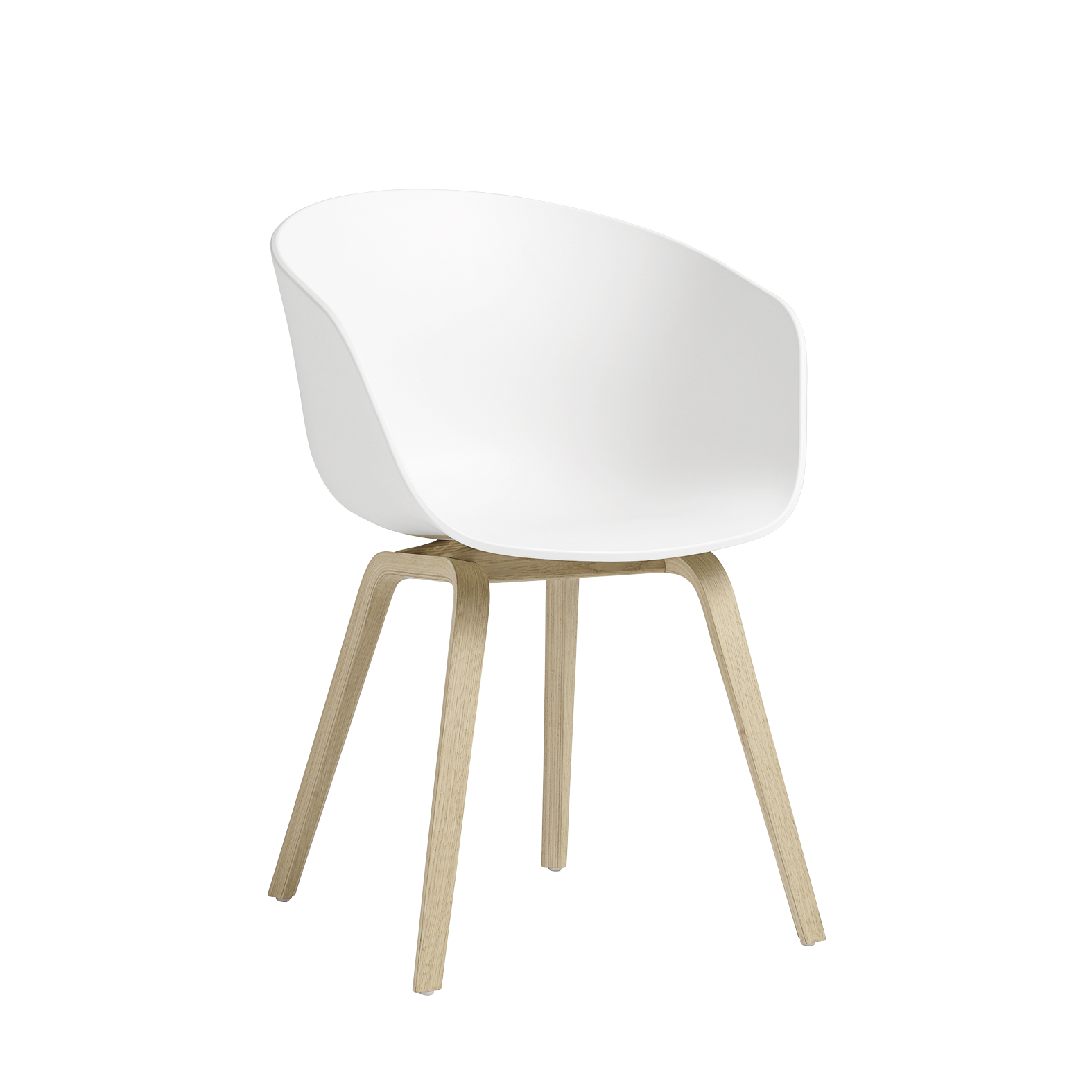 office chair conference dining scandinavian design aac22. About A Chair AAC22 Office Conference Dining Scandinavian Design Aac22