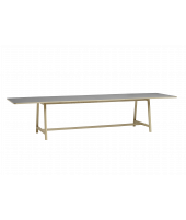 Frame Extendable Table