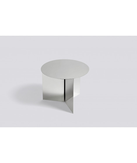 Slit Table Round sale