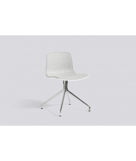 HAY About A Chair AAC10 Upholstered