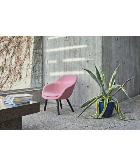 HAY AAL82 Lounge Chair