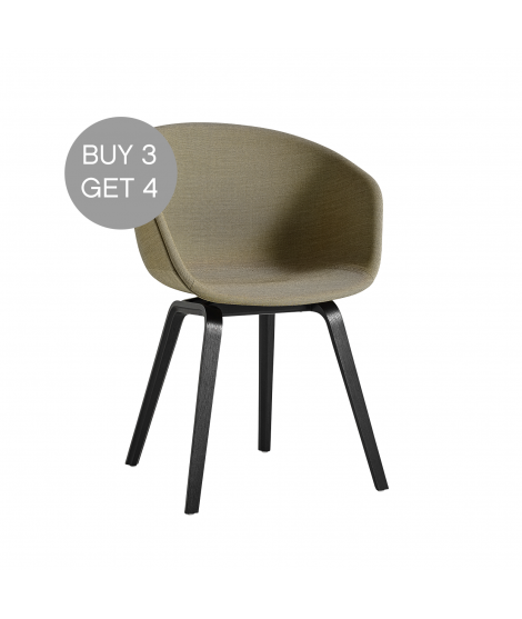 About A Chair AAC23 Surface 190 sale