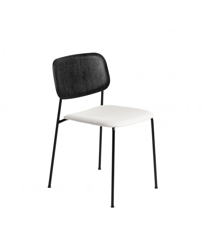 Soft Edge 10 Chair Rime 111