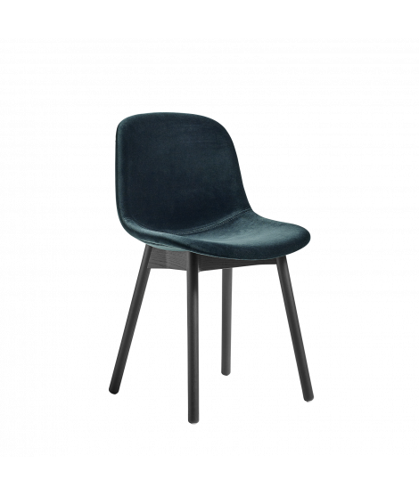 Neu13 Chair Harald 982
