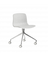 About A Chair AAC14 stoel Divina Melange 120