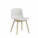 About A Chair AAC12 divina melange 120