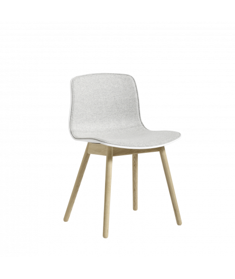 About A Chair AAC12 stoel divina melange 120