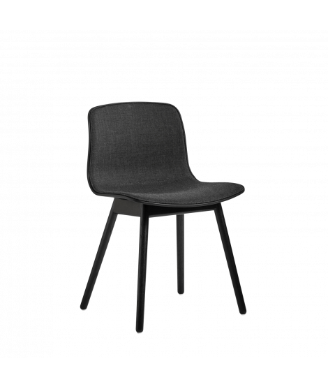 About A Chair AAC12 stoel remix 173