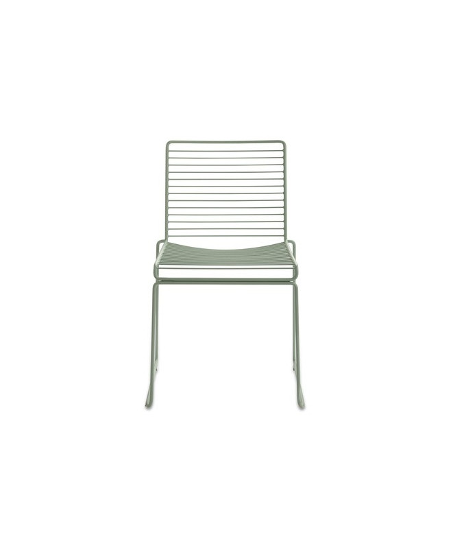 Hee Dining Chair Stoel