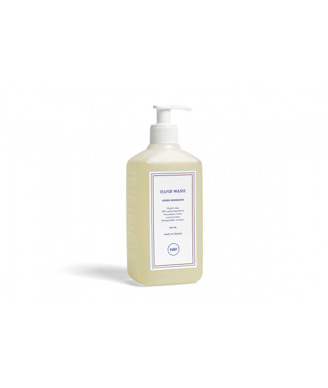 HAY Hand Wash Soap