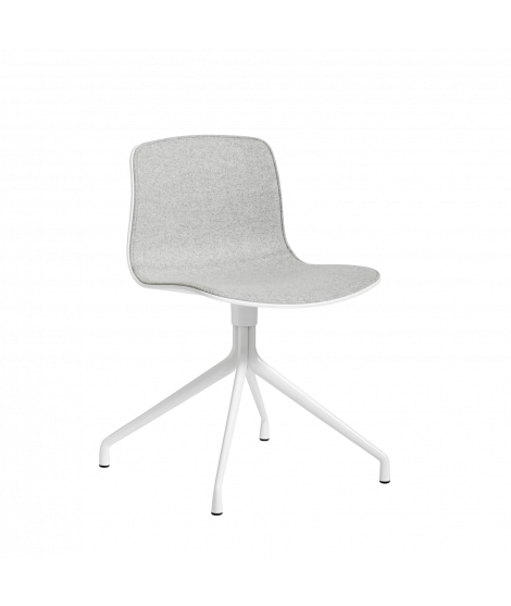 About A Chair AAC10 Divina Melange 120