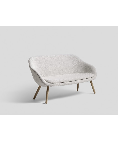 About a Lounge Sofa Coda 100