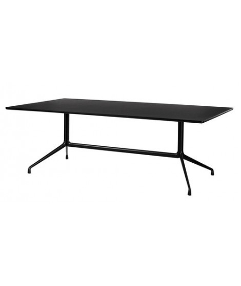 HAY About A Table AAT10 Tafel