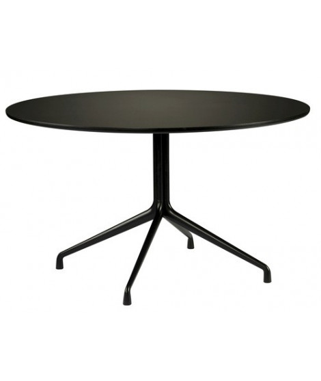 About A Table AAT20 Tafel