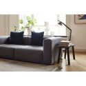 Mags Sofa 2,5 seater overview