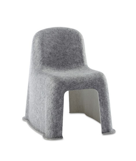 HAY Little Nobody Chair