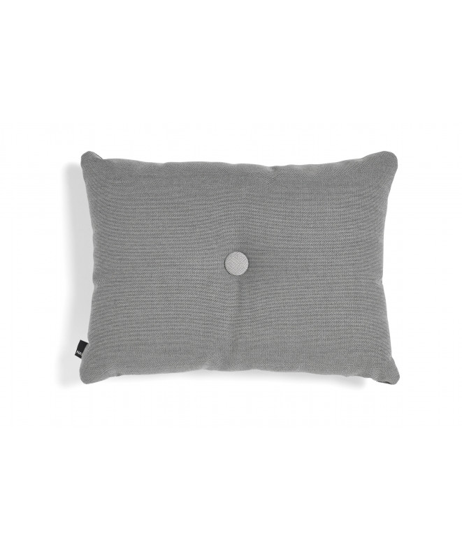 Dot Cushions Steelcut Trio