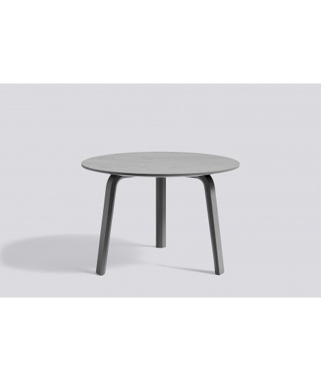 Bella Coffee Table Grey Sale