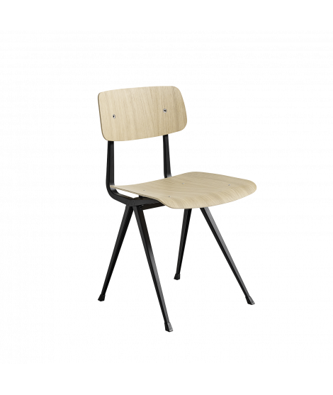 Result Chair