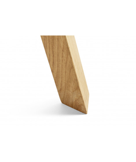 Triangle Leg Tafel