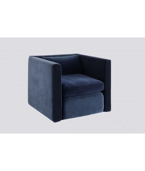 Hackney Armchair Harald 792