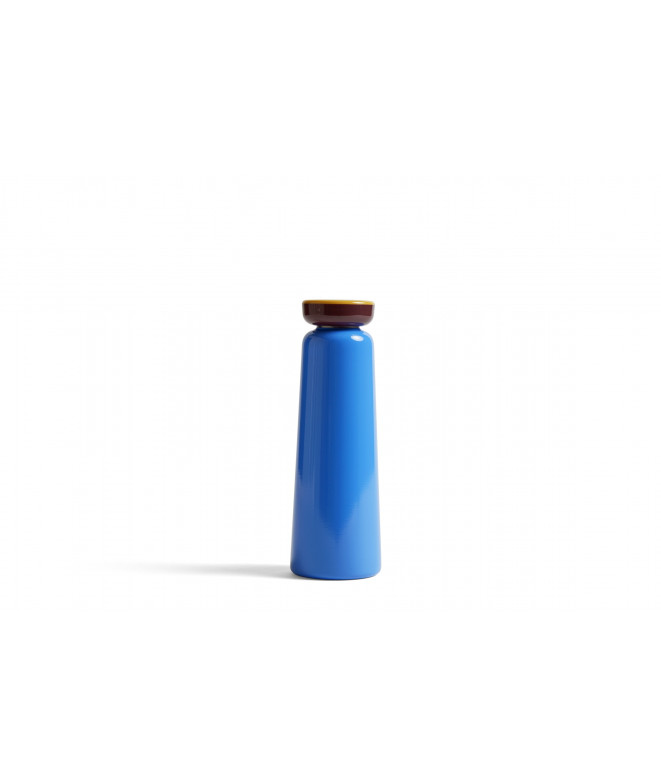 Sowden Bottle thermofles