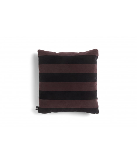 Soft Stripe Cushions