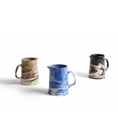 Marbled Jug Kan COMING SOON
