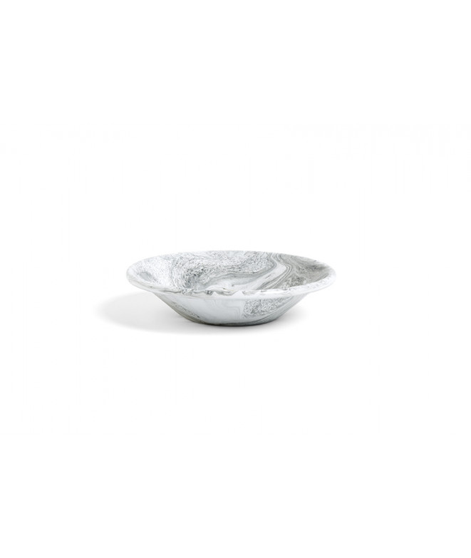 RO Soft Ice Cereal Bowl