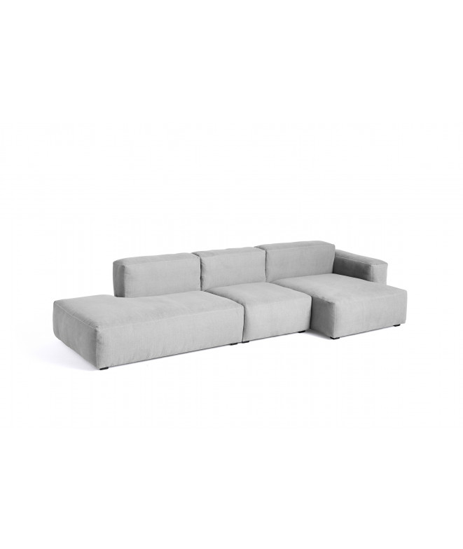 Mags Soft Sofa 3 seater Linara 443