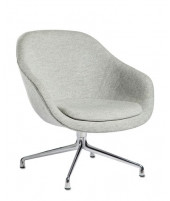 HAY AAL81 Lounge Chair